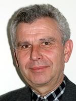 Herr Krupka